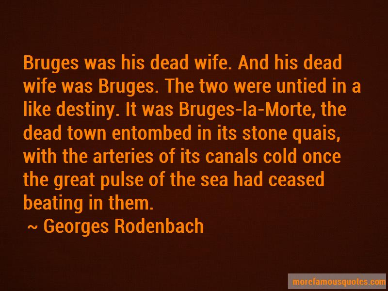 In Bruges Quotes Pictures 3