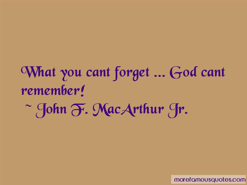 Just Canu0027t Forget You Quotes Pictures 3