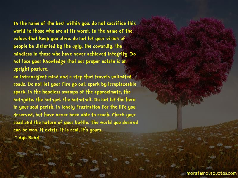 Keep The Spark Alive Quotes Pictures 3