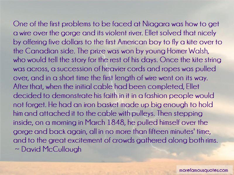 Kite String Quotes