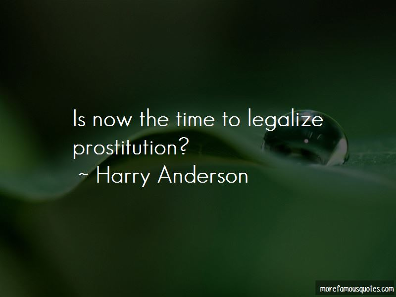 an introduction to the legalizing prostitution Legalizing prostitution- an introduction - download as pdf file (pdf), text file (txt) or read online an introduction to legalizing prostitution.