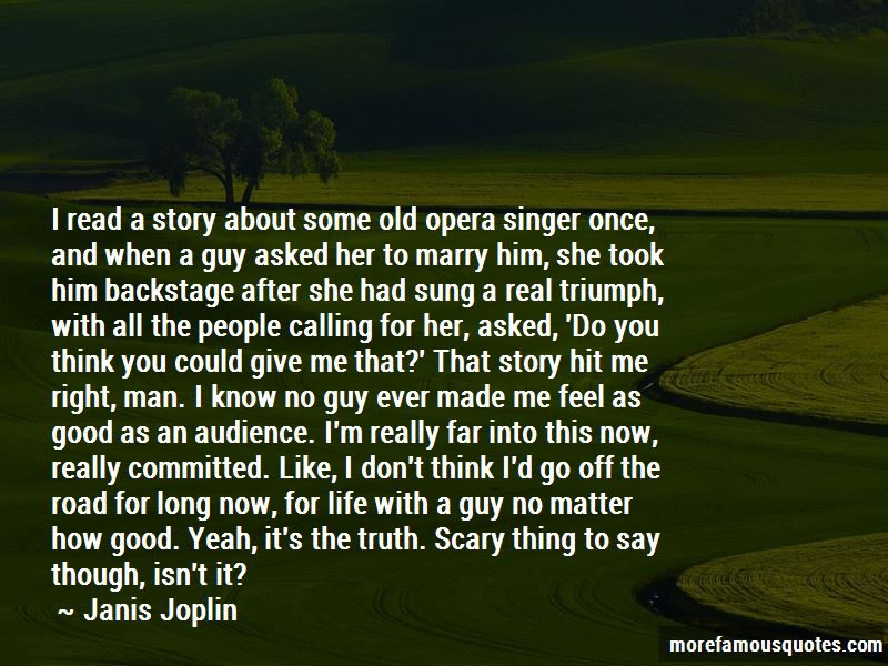 Life Is Like A Story Quotes Pictures 4