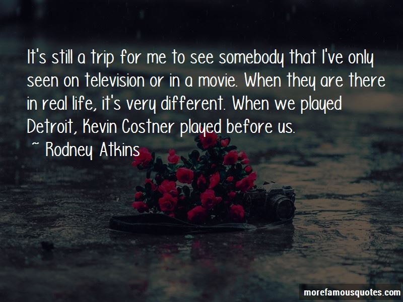 Life Trip Quotes Pictures 2