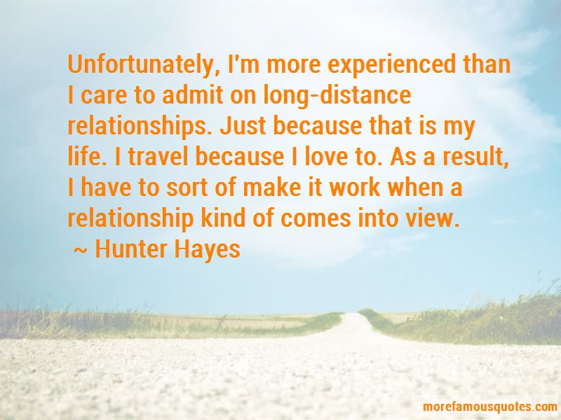 Long Distance Relationship For Him Quotes Pictures 3