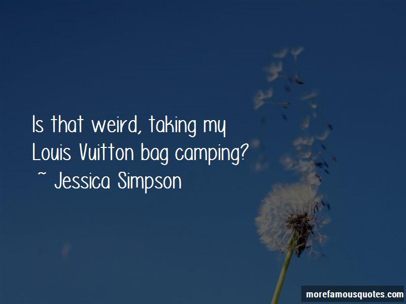 Louis Vuitton Bag Quotes