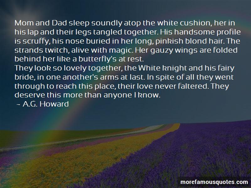 Love Bride Quotes Pictures 2