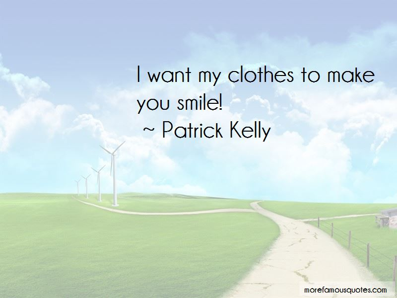 Make You Smile Quotes Pictures 3