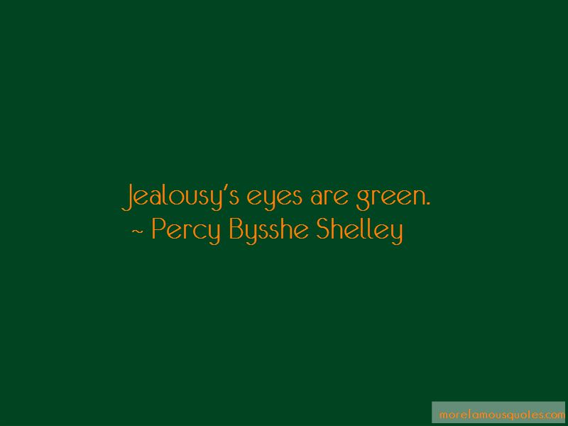 My Green Eyes Quotes: top 46 quotes about My Green Eyes from ...
