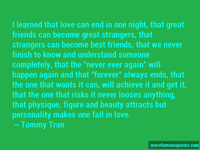 Never Ever Again Quotes Pictures 4