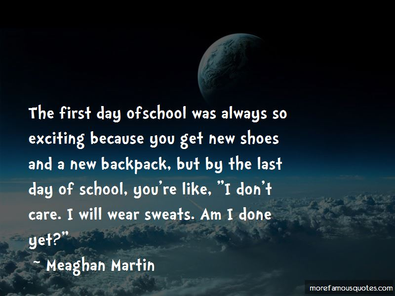 New Shoes Quotes Pictures 3