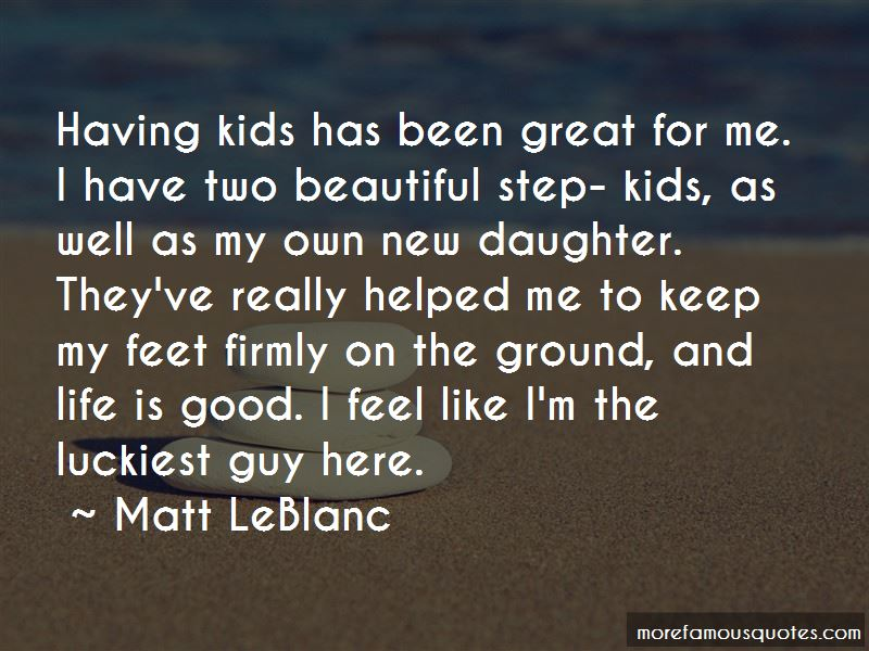 New Step Daughter Quotes: top 2 quotes about New Step ...