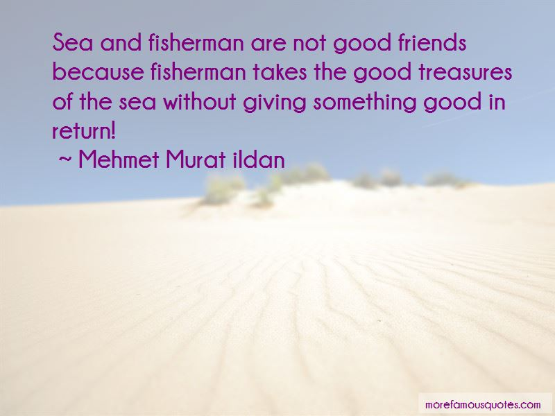 Not So Good Friends Quotes Pictures 3