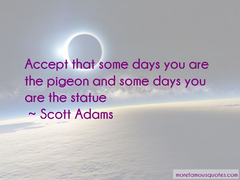 Pigeon Quotes Pictures 2