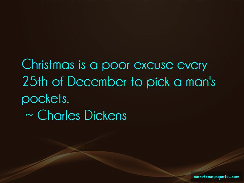 Quotes About 25th December