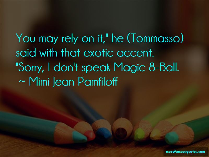 8 Ball Quotes Pictures 2