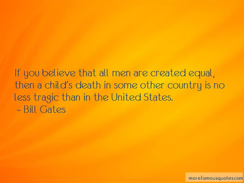 A Child's Death Quotes Pictures 2