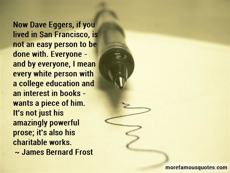 A College Education Quotes Pictures 2