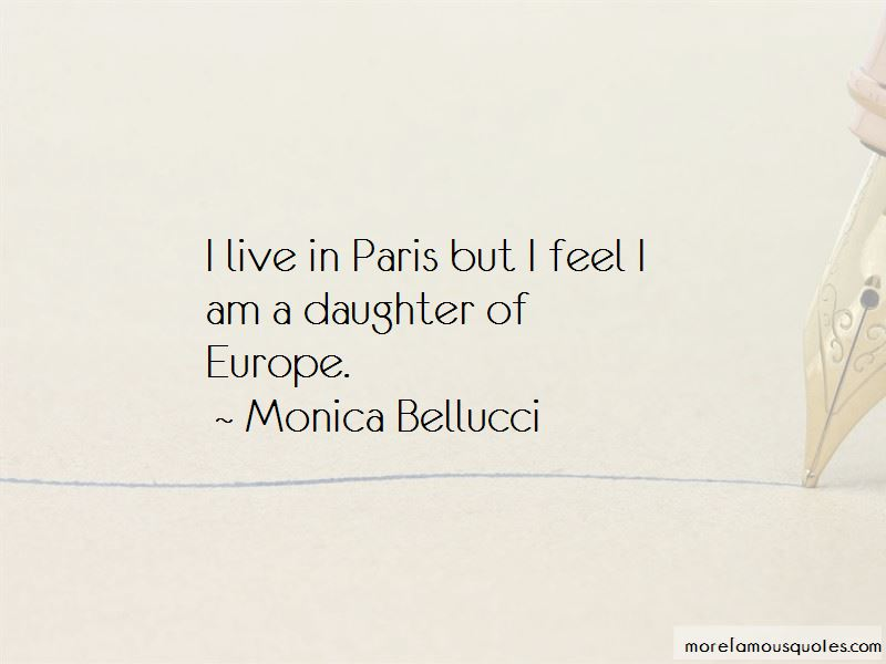 Quotes About A Daughter