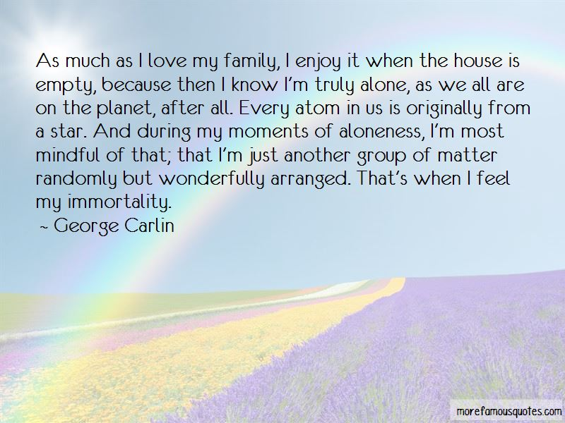 A Family Love Quotes Pictures 4