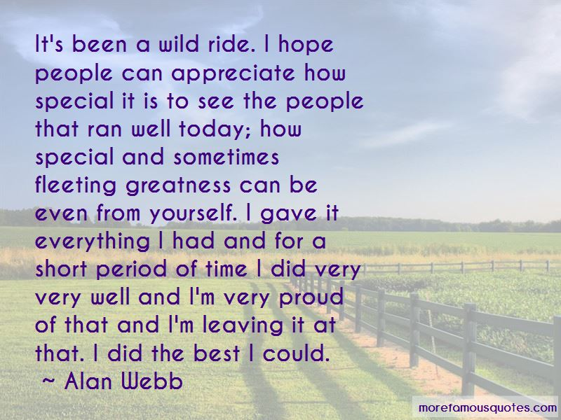 A Wild Ride Quotes Pictures 4