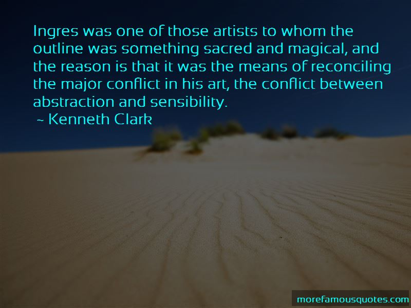 Abstraction In Art Quotes Pictures 3