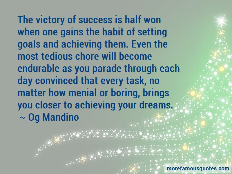 Quotes About Achieving Your Goals And Dreams Top Achieving Your - Quotes about achieving goals and dreams