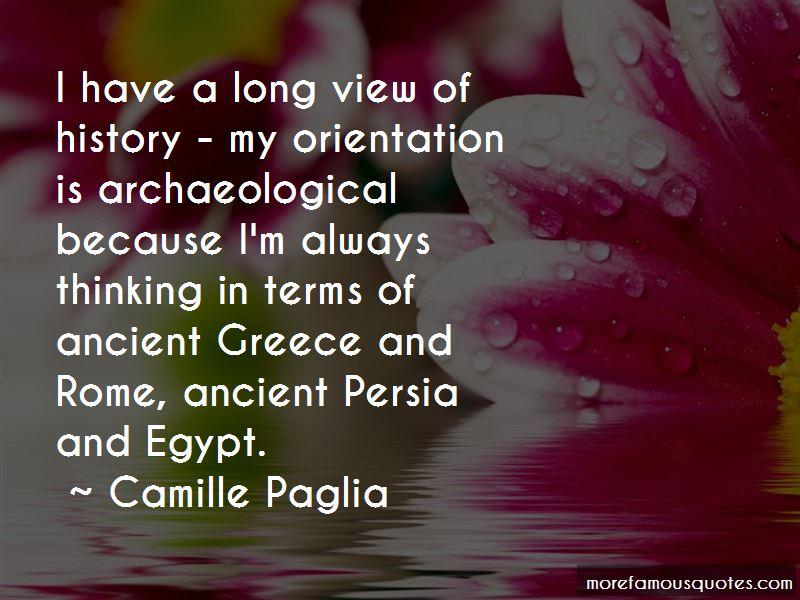 Ancient Persia Quotes Pictures 2