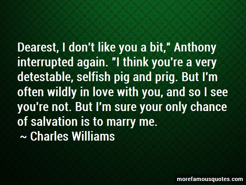 Anthony Quotes Pictures 2