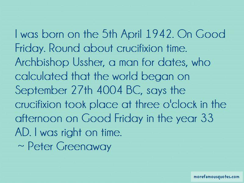 April Born Quotes Pictures 4