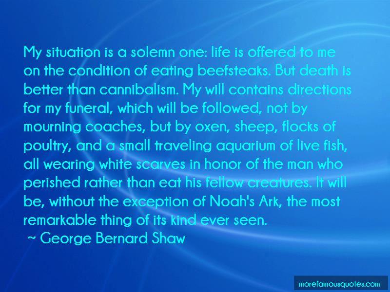 Quotes About Aquarium Fish: top 33 Aquarium Fish quotes from famous