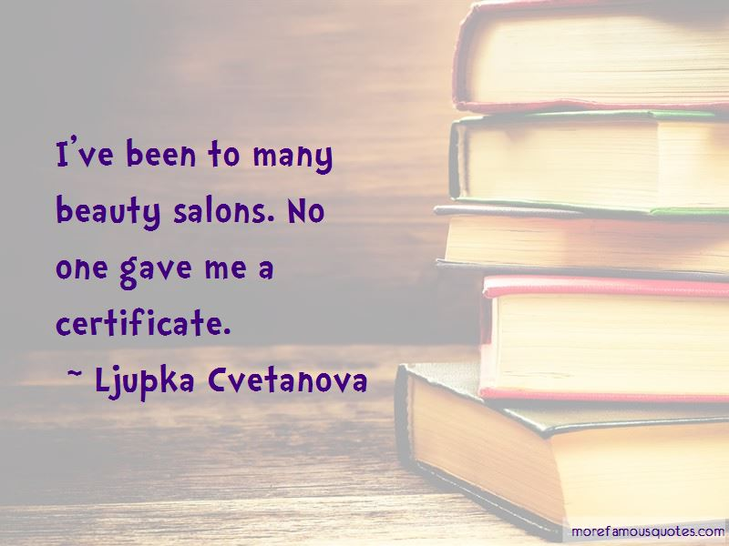 Beauty Salons Quotes Pictures 3