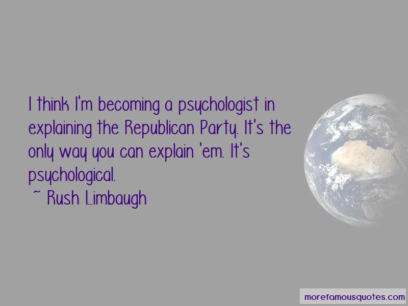 quotes about becoming a psychologist top 1 becoming a psychologist