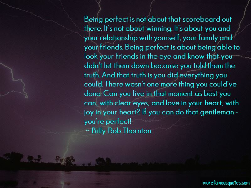 Quotes About Being Best Friends With The One You Love
