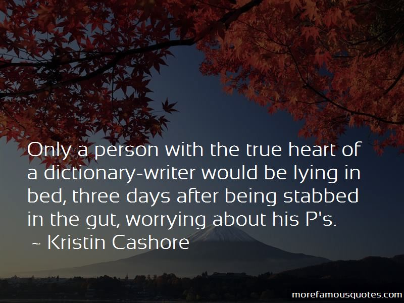 Being Stabbed In The Heart Quotes Pictures 2