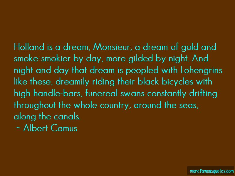 Quotes About Bicycles