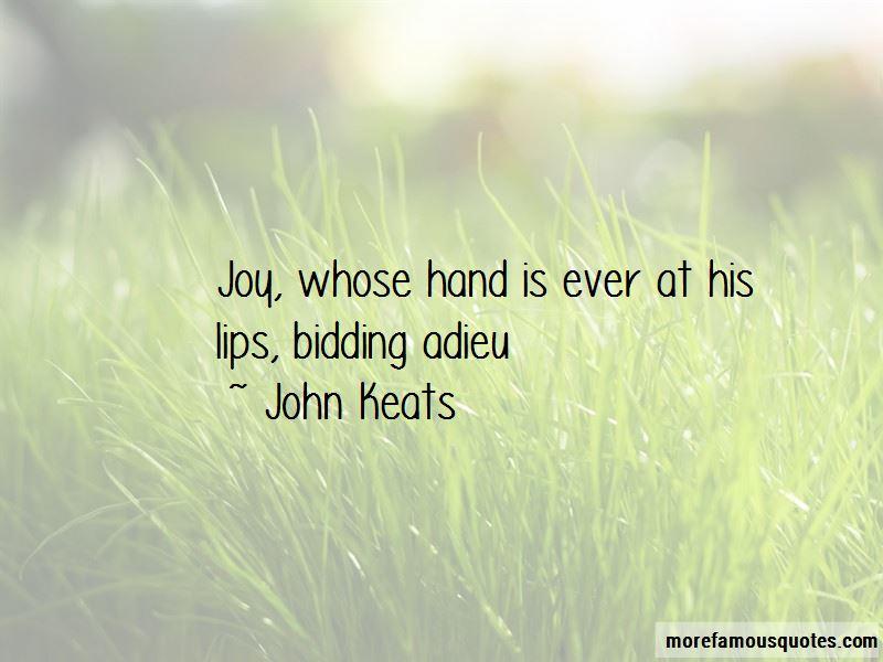 Bidding Adieu Quotes Pictures 2