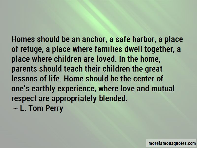 Quotes About Blended Families: top 3 Blended Families quotes ...