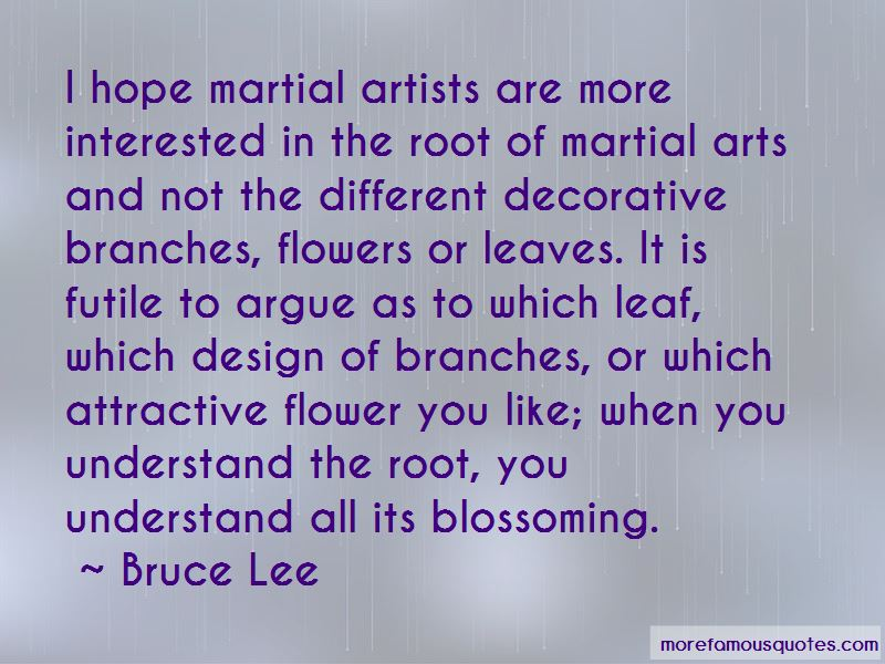 Blossoming Flowers Quotes Pictures 3