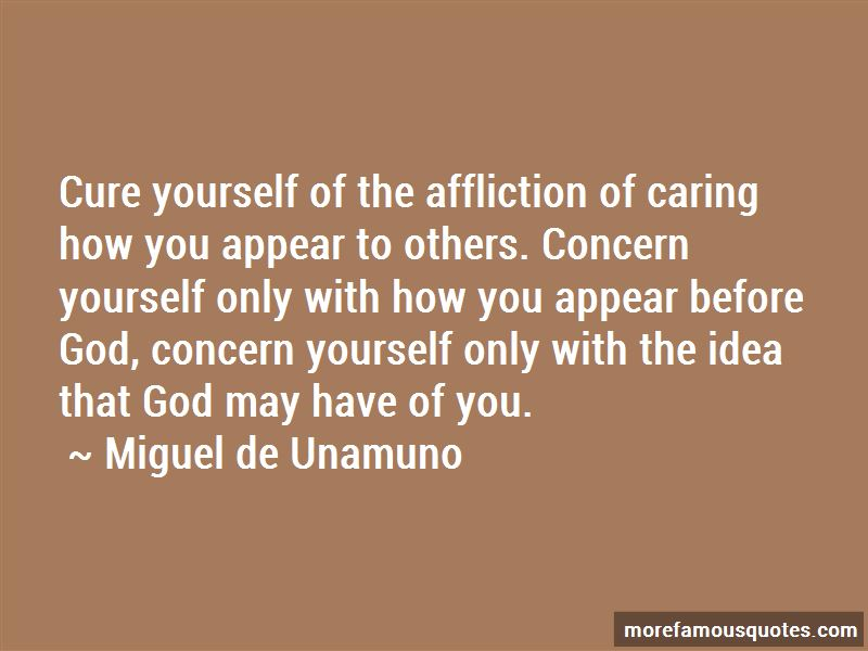 Quotes About Caring For Yourself Before Others