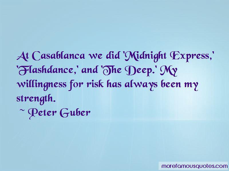 Casablanca Quotes Pictures 2