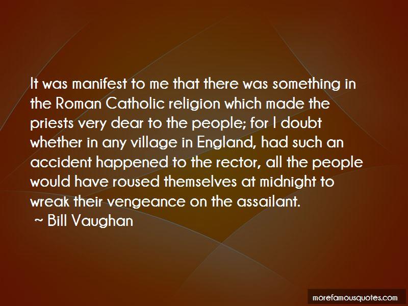 Catholic Religion Quotes Pictures 2
