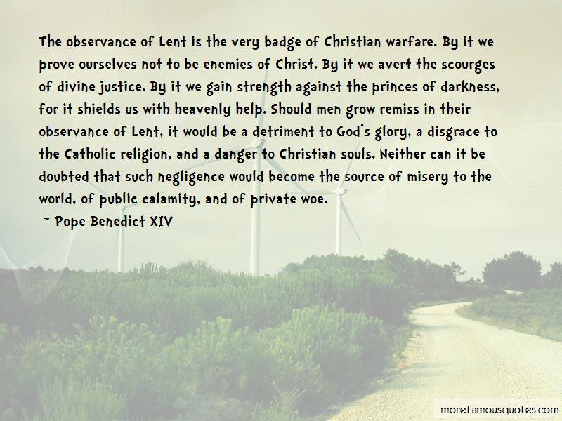 Catholic Religion Quotes Pictures 3