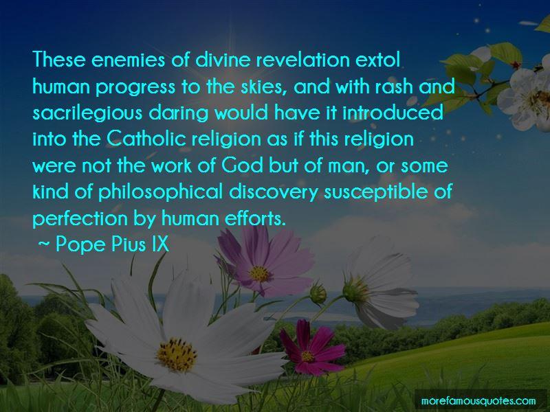 Catholic Religion Quotes Pictures 4