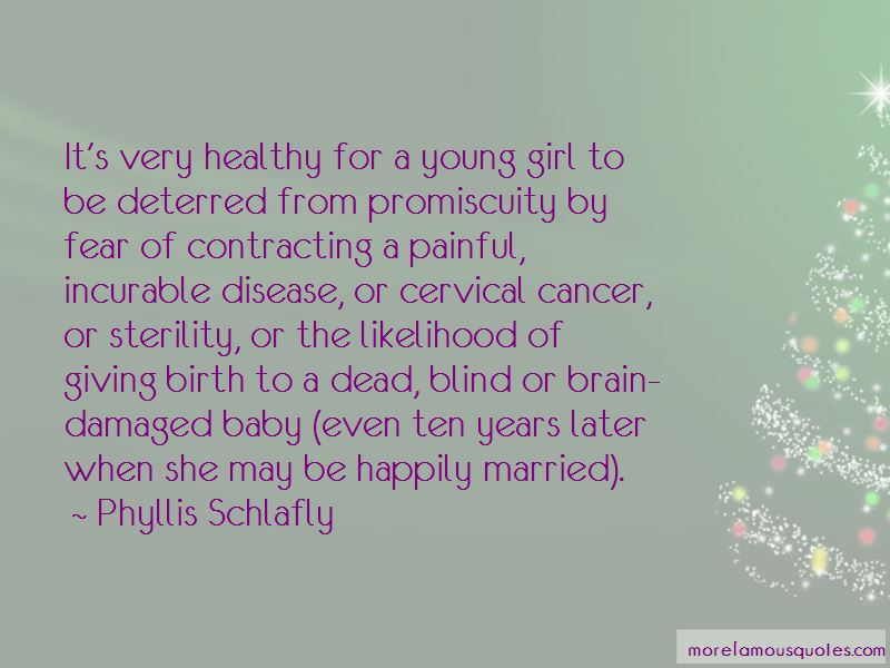 Cervical Cancer Quotes Pictures 3