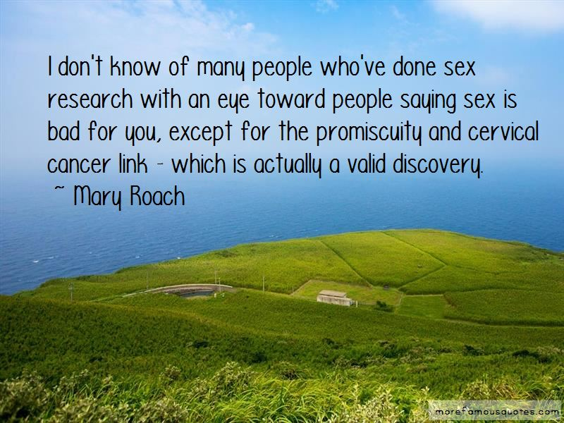 Cervical Cancer Quotes Pictures 4