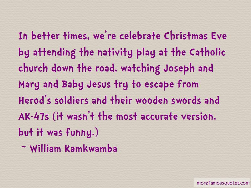 Christmas Funny Quotes Pictures 2