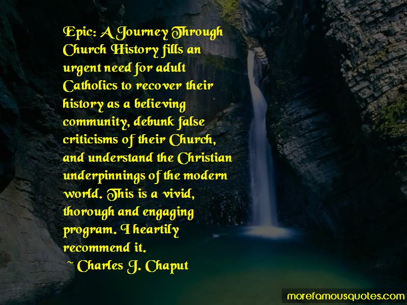 Church History Quotes Pictures 3