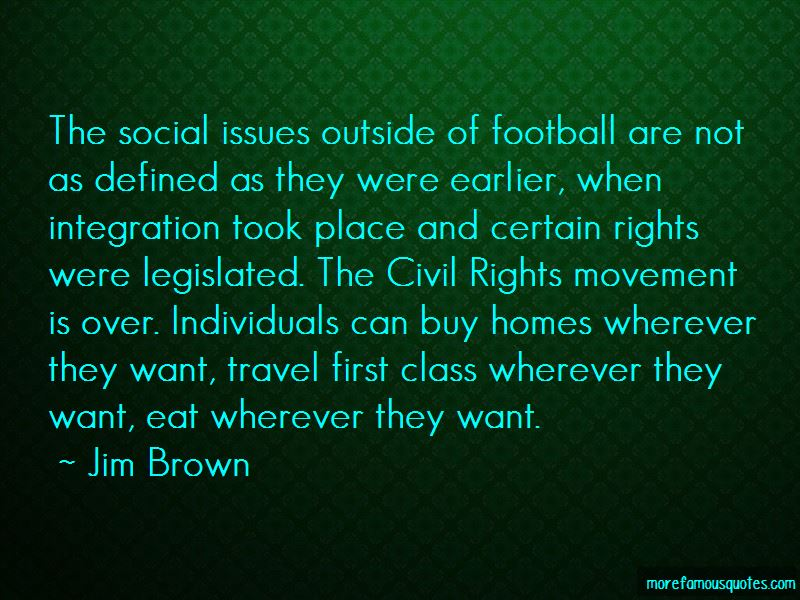 Civil Rights Quotes Pictures 3