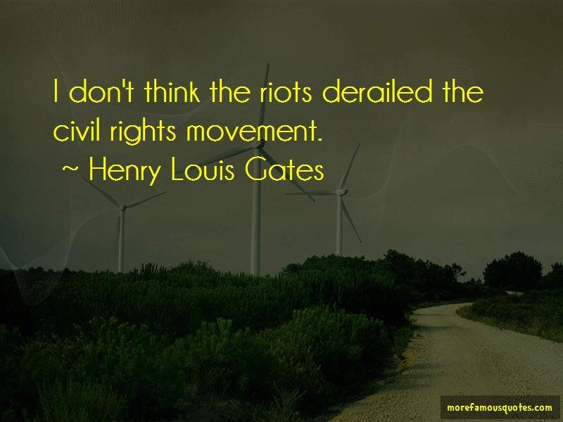 Civil Rights Quotes Pictures 4