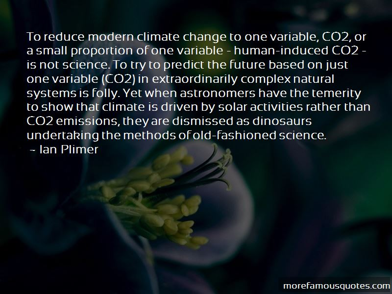 Co2 Emissions Quotes Pictures 3